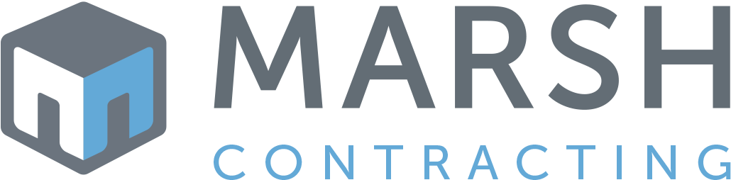 Marsh Contracting, LLC